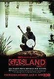 Gasland Part II [DVD] [2013] [Region 1] [US Import] [NTSC]