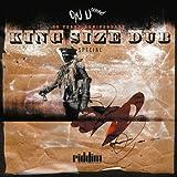King Size Dub (On U Sound - 30 Years Anniversary)