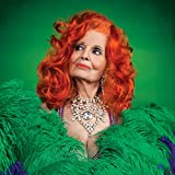 Tempest Storm Interview by Jack White