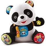 Vtech - 110605 - Eveil - Panda Raconte-moi