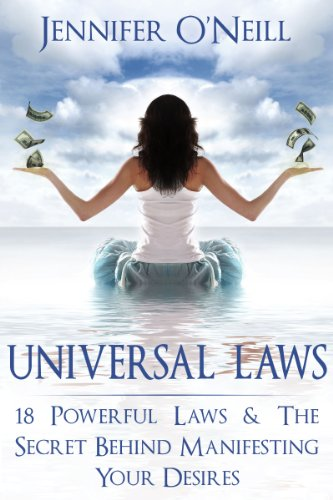 universal-laws-18-powerful-laws-the-secret-behind-manifesting-your-desires-finding-balance
