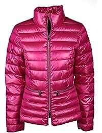 Suchergebnis Suchergebnis Auf Auf FürBeaumont DamenjackenBekleidung Nn0wyvmO8P