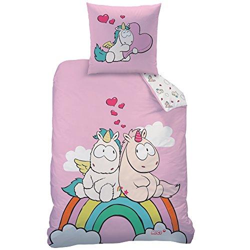 Rainbow Bettwäsche Bestenliste
