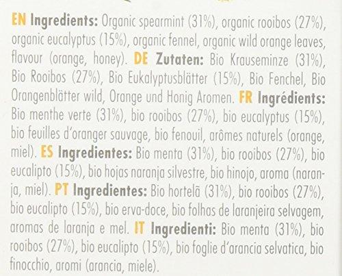 Bistrotea-Bio-Krutertee-Kingsize-Teabag-fr-Knnchen-1er-Pack-1-x-80-g