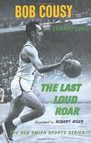 The Last Loud Roar -