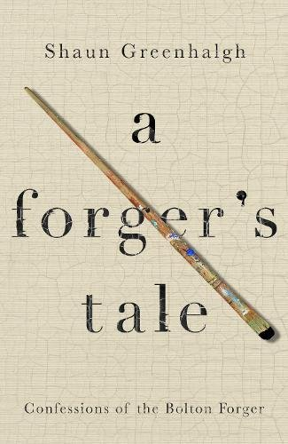 A-Forgers-Tale