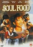 20TH CENTURY FOX Soul Food [DVD]