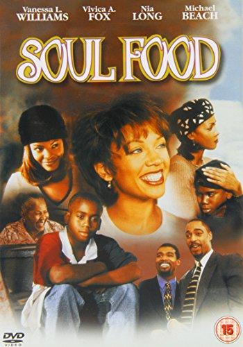 20th-century-fox-soul-food-dvd