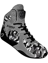 Suchergebnis Auf FürOtomix SchuheSchuhe Herren Auf Suchergebnis NXwOn0k8P