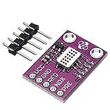 Sensor Del Oxígeno Del Nitrógeno Del Monóxido De Carbono De Cjmcu-4541 Mic-4514 Co/No2/H2/Nh3/Ch4 Ladicha