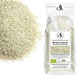 EDEL KRAUT | BIO Butter Halitsalz kbA - Gourmetsalz - organic halite salt 250g