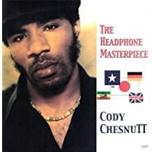 Headphone Masterpiece
