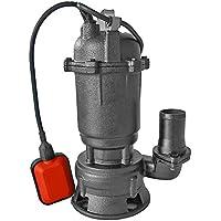 Flo 79880–wasserdicht der schmutzigen Wasserpumpe 45