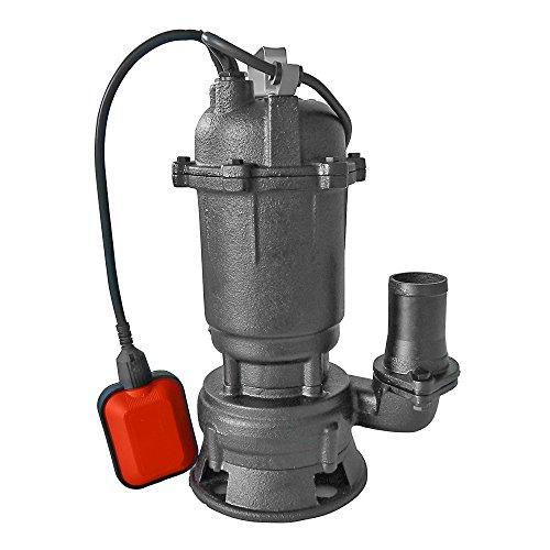 FLO-79880-sumergible-de-la-bomba-de-agua-sucia-45