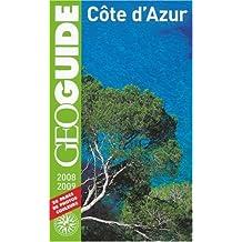 Côte d'Azur (ancienne édition)