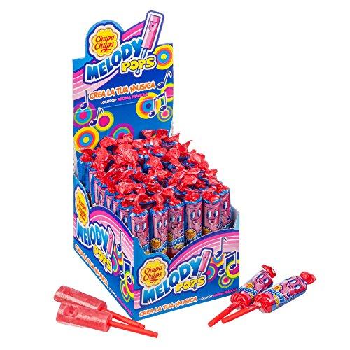 Chupa Chups Melody Pop