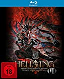 Hellsing Ultimative OVA Vol. kostenlos online stream