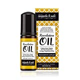 Nuggela & Sulé Revolution Oil