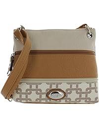 a74113fc29 Rosetti Women s Cross-body Bags Online  Buy Rosetti Women s Cross ...