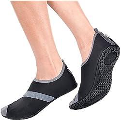 Zapatillas ▷ Y Comprar Pilates Yogayogui Yoga Online De En SwWgrS