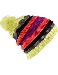 Burton Damen Mütze Candy STRP BNE