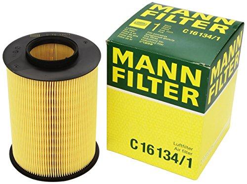 Mann Filter C 16 134/1 -  Filtro Aria