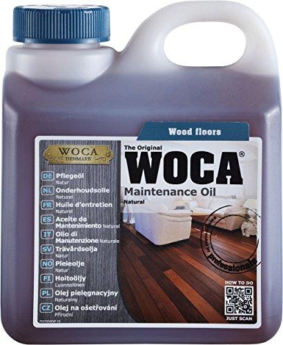 woca-pflegeol-natur-25-liter