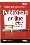 https://libros.plus/publicidad-on-line-las-claves-del-exito-en-internet/