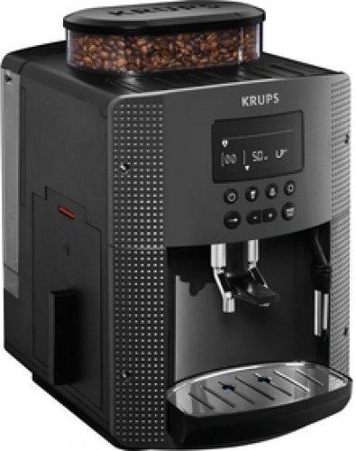 Krups EA 815B Kaffeemaschine