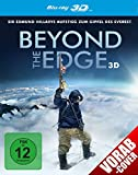 Beyond the Edge Sir kostenlos online stream