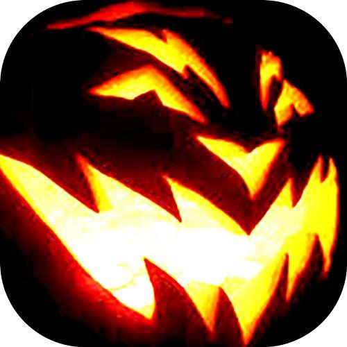 Halloween Theme (Cover Version) (Halloween Theme Remix Mp3)