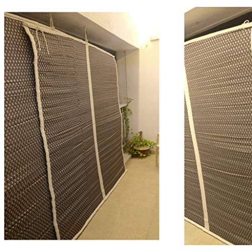 check MRP of blind curtains for office tclpvc