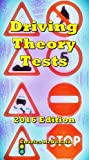 Driving Theory Tests 2017 Edition: 400 questions 8 Practice Tests