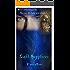 Light Sapphires (Sapphire Series Vol. 1)