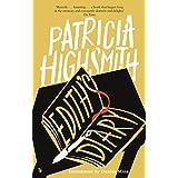 Edith's Diary: A Virago Modern Classic (VMC Book 712) (English Edition)