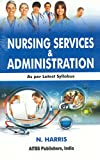 Nursing Services and Administration