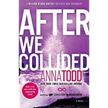 After We Collided, Volume 2