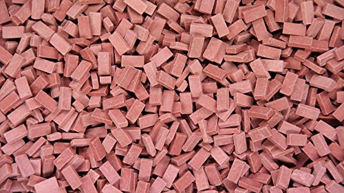 ziegel-normalformat-nf-keramik-h0-187-ziegelrot-dunkel-3000-stuck-fur-landschaftsbau