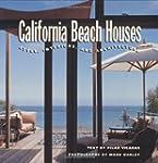 California Beach Houses: Style, Inter...