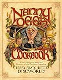 Nanny Ogg's Cookbook (Discworld)