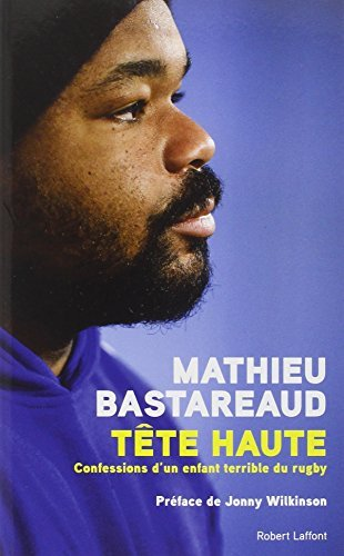 T??te haute by Mathieu Bastareaud (2015-06-04)