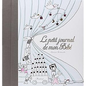Mesdemoiselles (Auteur) (140)Acheter neuf :   EUR 19,90 23 neuf & d'occasion à partir de EUR 14,99
