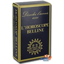 L'horoscope Belline - le jeu