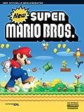 New Super Mario Bros. (Offizieller Spieleberater)