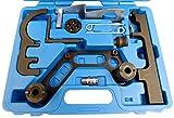 Mekanik Diesel Motor Timing Tool Set für BMW N47N57/, 2.0/3.0