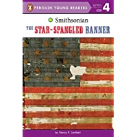 The Star-Spangled Banner (Smithsonian)
