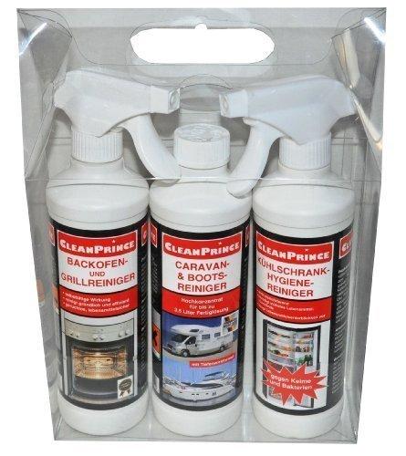 3-pieces-cleanprince-camping-nettoyeur-set-b-nettoyant-pour-four-et-de-grill-caravane-bateau-refrige