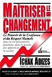 Image de Maitriser Le Changement / Mastering Change
