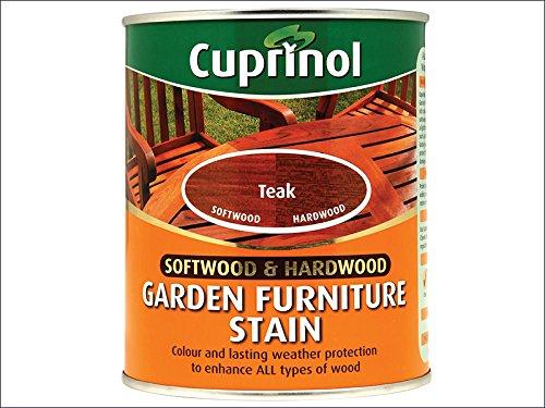 cuprinol-mordente-per-mobili-da-giardino-in-legno-duro-e-dolce-750-ml