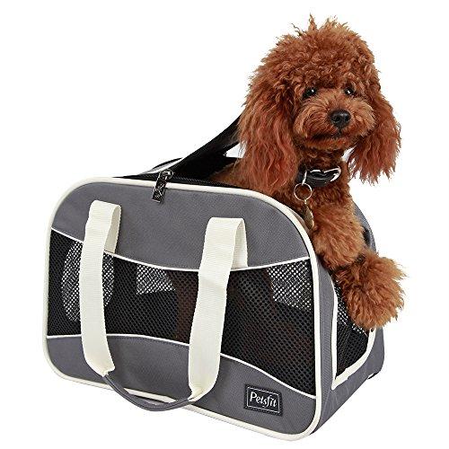 petsfit-transporteur-portable-pour-animal-domestique-avec-tapis-de-toison-transporteur-de-dragonne-p